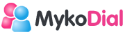 Myko Dial