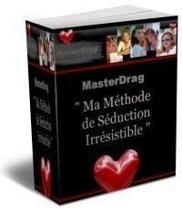 MasterDrag : Le nouveau Guide de la Séduction