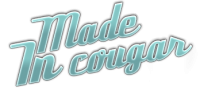 Made in Cougar