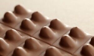 chocolate-titses7