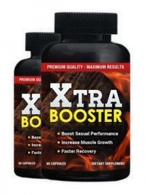XtraBooster