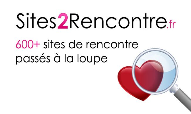 sites de rencontres amoureuses Saint-Pierre